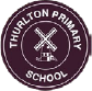 thurltonprimaryschool-logo